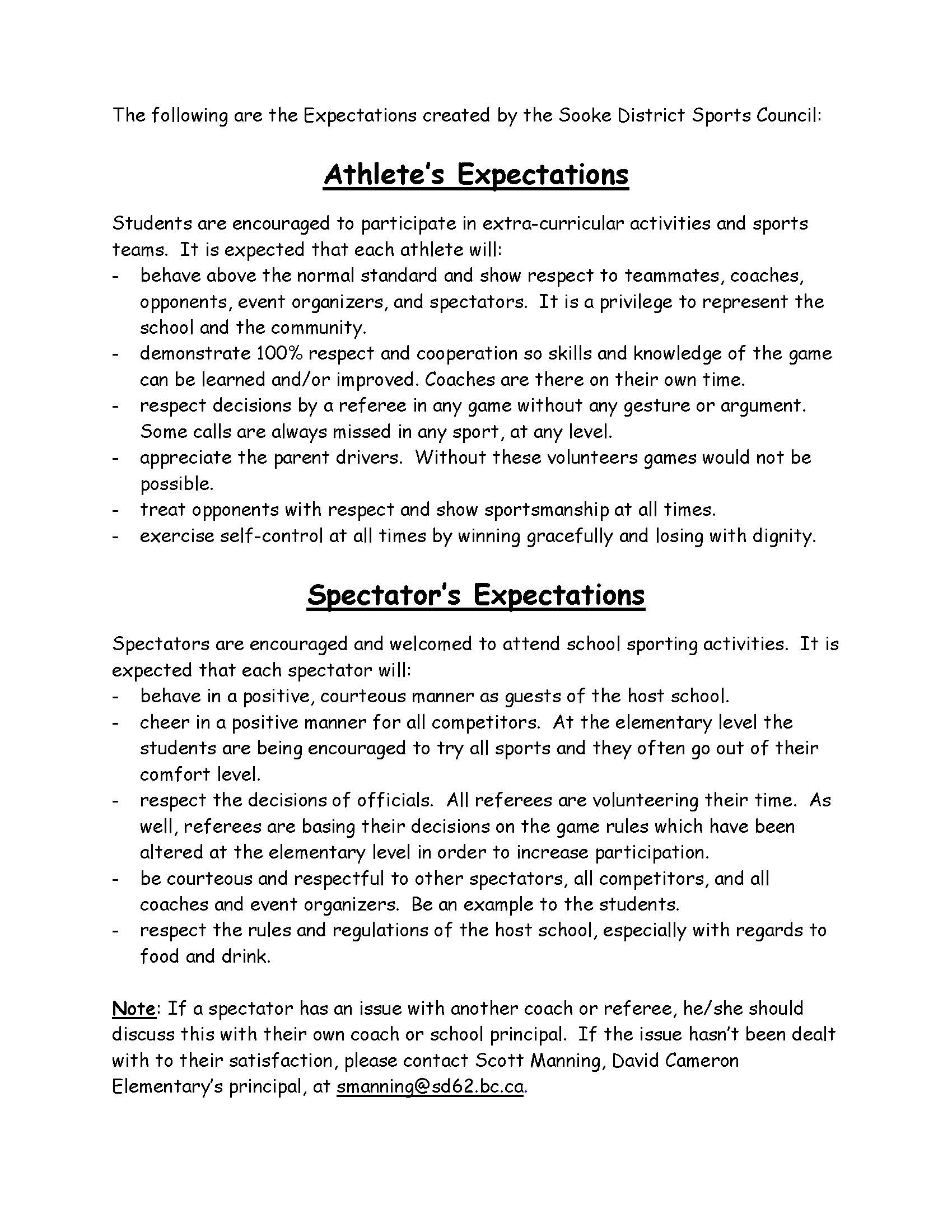 2017 Basketball Letter Code of Conduct_Page_2