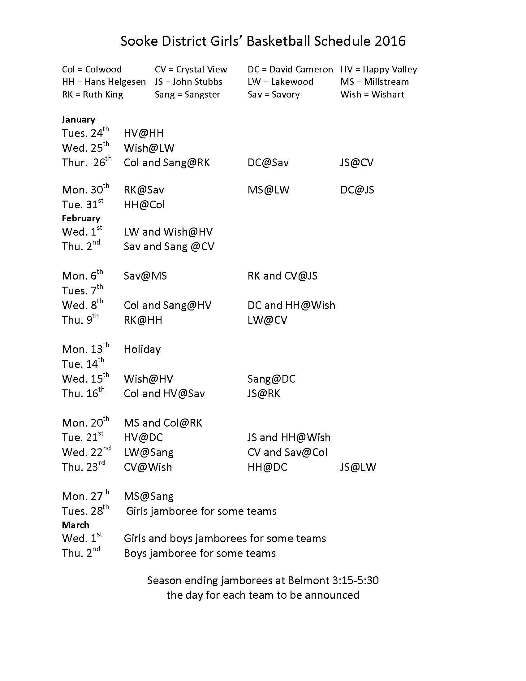 District Basketball Schedule 2017 with instructions_Page_2